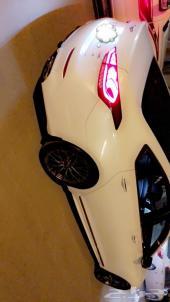 جينسس 2018 G80 سبورت Sport تيربو