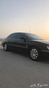 كابريس 2005 V6