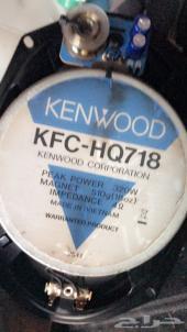 سماعات كينود 320 واط