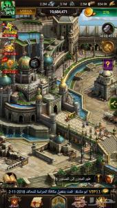 قلعه هيب 2في انتقام السلاطين