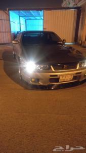 GTR-R33