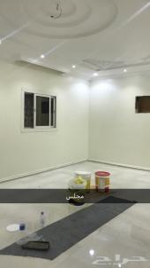 شقة 3 غرف ب16 الف