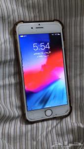 ايفون 6s للبيع