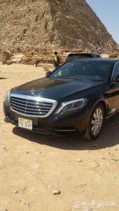 سيارات فخمة للأيجار وبرنامج اقامة بالقاهرة