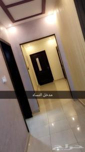 شقة للبيع الشرائع_12_داخل الحد_مساحة211_مكة