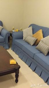 اثاث للبيع furniture for sale