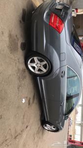 مرسيدس بانوراما S63 AMG