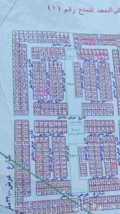 للبيع  ارض سكنيه بمخطط ولي العهد (2)مكة