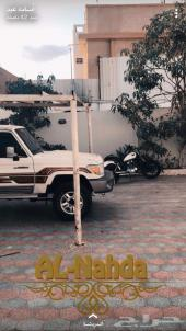 جنوط لكزس 2002