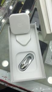 ايفون 6 اس  بلس