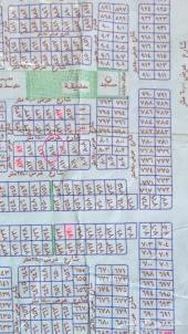 للبيع ارض بمخطط ولي العهد (1) (900)مترمكة