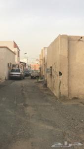 بيت شعبي للبيع بصك شرعي في بحرة المجاهدين