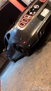 فورد موستنج 2013 جي تي ماشي 62