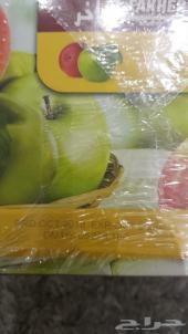 جراك تفاحتين دبي