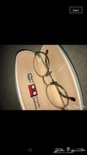 نظارات نسائيه