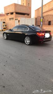 بي ام دبليو 2013 BMW 2013