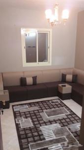 شقة 5 غرف للبيع بواحة مكة