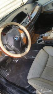 للراغبين في شراء سياره BMW