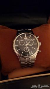 للبيع ساعة Boss