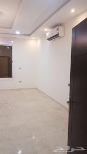 شقة خمس غرف للبيع في جدة