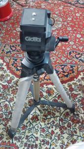 حامل (سيبه ) ستاند كاميرا جديد ولم يستخدم