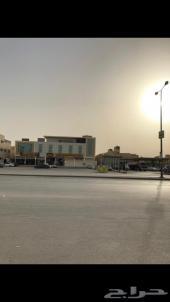 مكاتب إدارية للإيجار الجنادرية شرق الرياض