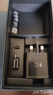 جوال سامسونج جالكسي اس 8 بلس S8 Plus للبيع