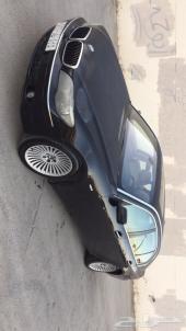 بي ام دبليو 2007 - BMW 2007