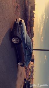 للبيع BMW 730 لارج