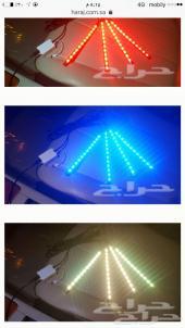 عروض خاصه على LED
