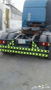 نشتري جميع انواع الشاحنات من 2000 وفوق