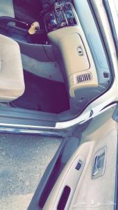 سيارة للبيع هوندا اكورد99