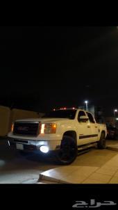 للبيع انوار سيارة LED