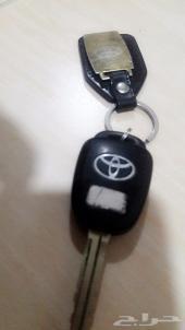 مفتاح كوريلا للبيع