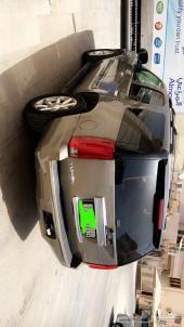 يوكن سعودي 2007  بالاحساء