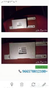 كمبيوتر ددسن وكاله يركب من 2005الي 2011