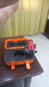 للبيع معدات وادوات كهربائية