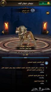 انتقام السلاطين قلعة هيبة 5 امير 60 للبيع