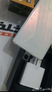 جالكسي إس 10  (((plus))) جديد لم يستخدم
