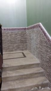 شقة للإيجار في خميس مشيط حي الموسى