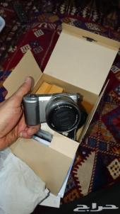 كاميرا سوني a5000