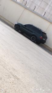 BMW X5 2003 v8