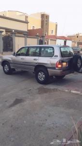 جي اكس 2001