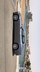 كواتروبورتي S 2009