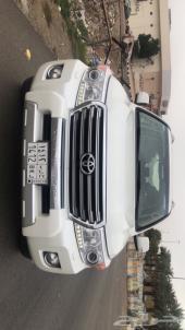 GXR-3 2015 سعودي 60 عام