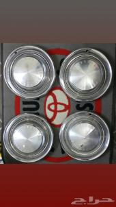dbc8e086e4d18 للبيع طيس