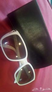3a48a9694 للبيع نظارة كارتير خشب موديل قديم ونادر