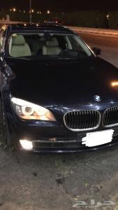 BMW 2012 V8
