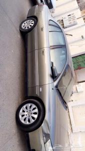 كابريس للبيع 2006