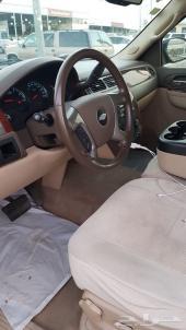 تاهو 2013 ماشي 150الف نظيف علي الشرط